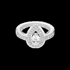 Lovelight 订婚戒指