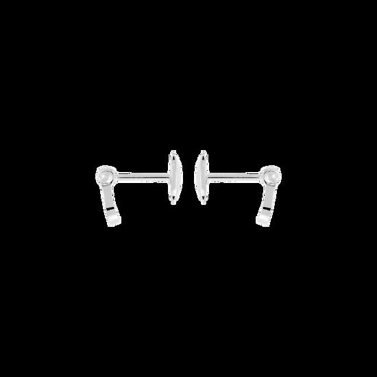 Force 10 系列耳环