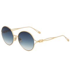 Chance Infinie 太阳眼镜