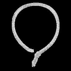 8°0系列项链