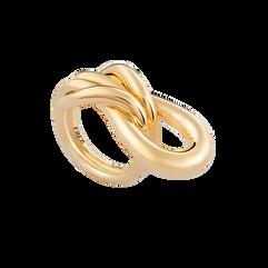 由Annelise Michelson设计的Chance Infinie胶囊系列戒指