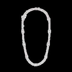 8°0系列长项链