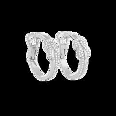 8°0系列耳环