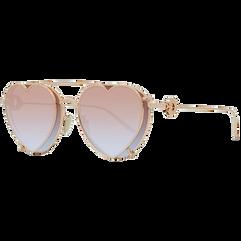 Pretty Heart太阳眼镜
