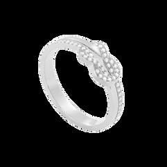 8°0系列戒指