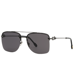 Force 10系列眼镜