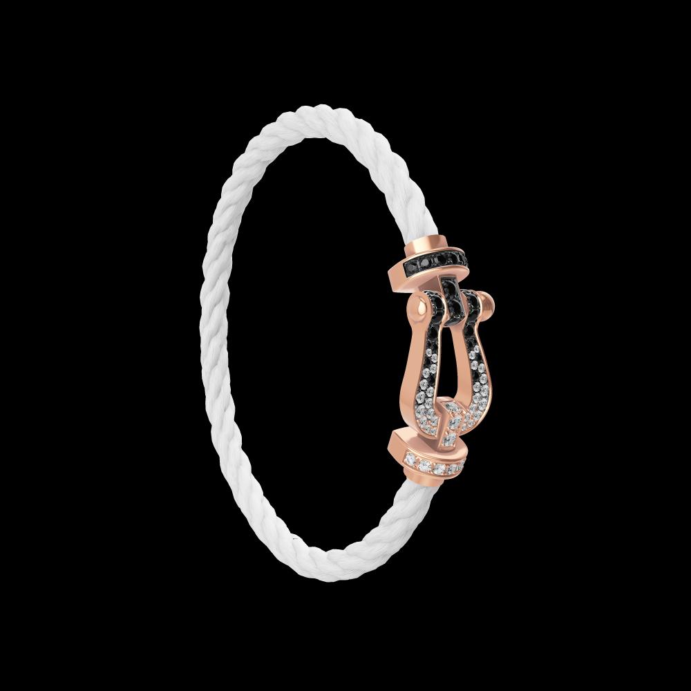 Force 10手链