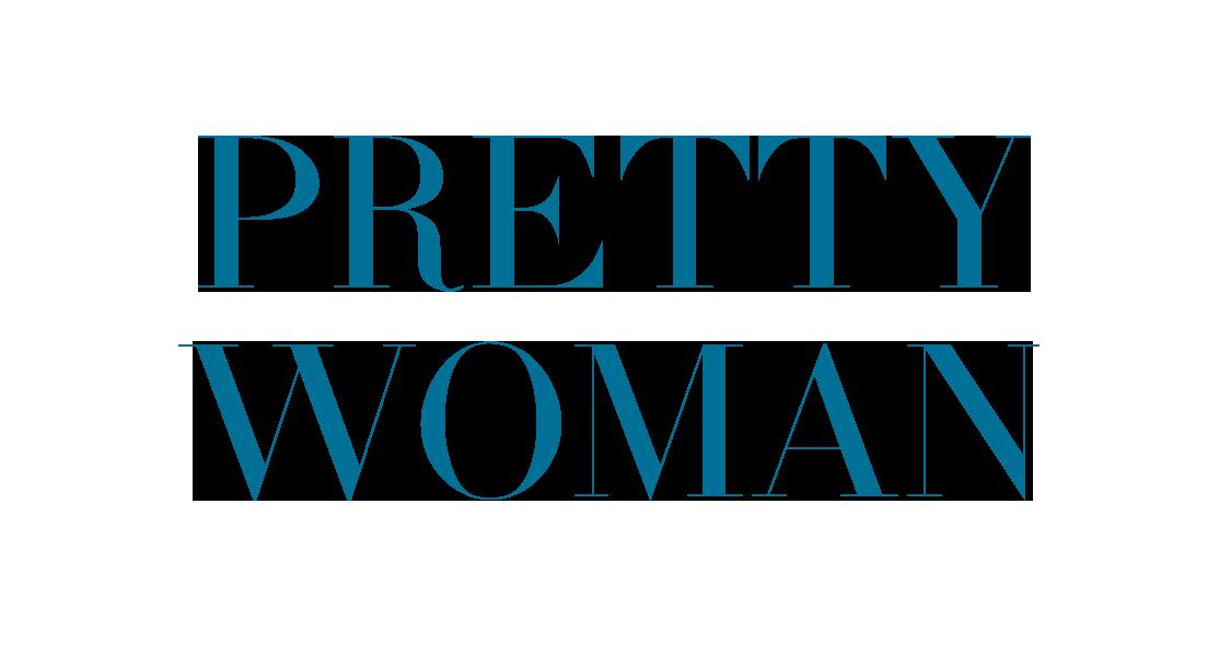 Pretty Woman 系列